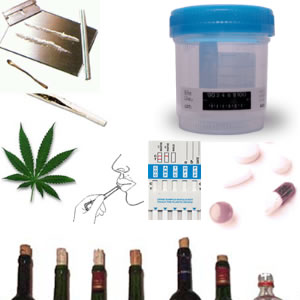 How to Pass & Beat Random Drug Test | UrineTheClear